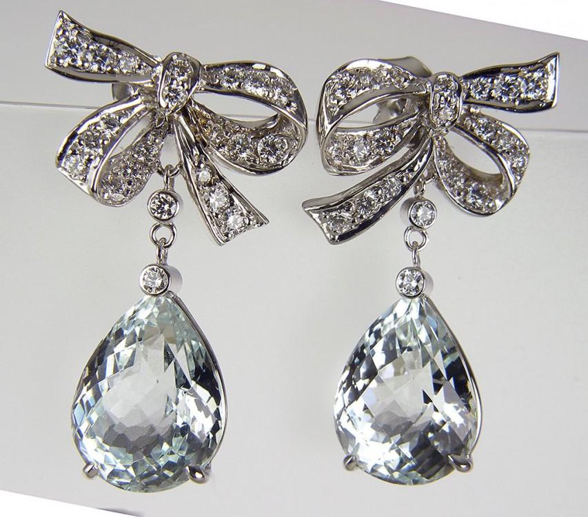 Fine Jewellery Just Gems